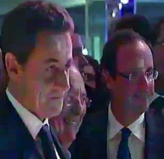 http://www.fil-info-france.fr/2_presidents_crif_france_richard_prasquier_nicolas_sarkozy.JPG